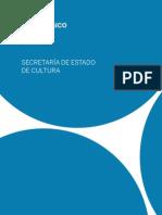 PlanEstrategicoGeneral2012-2015