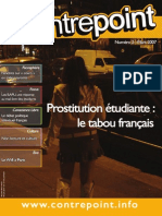 contrepoint_numero2.pdf