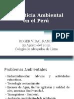 Derecho Ambiental Modulo7 1