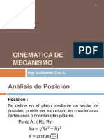 Cl03 Analisis de Posicion