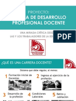 CARRERA DOCENTE- FENATED.pdf