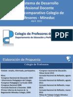 Cuadro Comparativo Ca  rrera Profesional Co legio.pdf