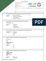Logica_ Avaliação Final.pdf