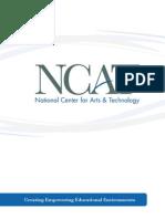 NCAT Brochure 2015.pdf