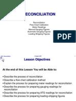 25431 Reconciliation.pdf