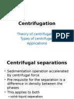 Centrifugation.pptx