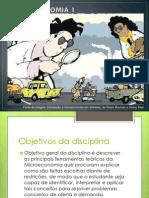 0_Plano_de_Ensino_Microeconomia_1.pdf