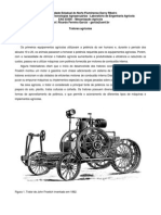 aula01_tratores.pdf