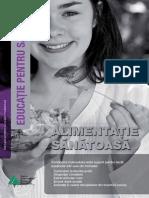 MProfesor-alimentatie-sanatoasa-WEB.pdf
