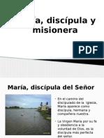 mariadiscipulaymisionera-131003112010-phpapp02