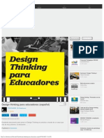 Design thinking para educadores (español).pdf