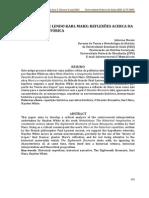 14_-_Julierme.pdf