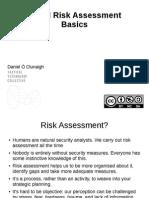2015-05Digital Security Risk-RPT.pdf