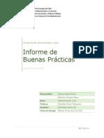 Informe de buenas prácticas Qta Normal - Matías Astete, Berenice Orvenes.pdf