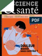 Science & Santé N°22
