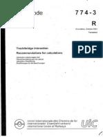 Fiche 774-3 R Track-bridge interaction.pdf