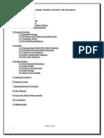 OSTSE_Documentation.docx