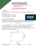 Lab Analisis de Circuitos Electricos II Exp 01