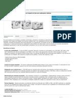 productsheet_1512948