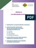 mdulo2-dificultadeslectoras-140817101953-phpapp02.pdf