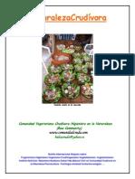 NaturalezaCrudivora.pdf