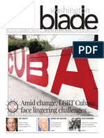 Washingtonblade.com, Volume 46, Issue 22, May 29, 2015