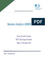 3-PMI-NIC_IIBA_10_12_2010.pdf