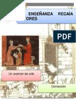 LOS RETORES.docx