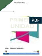 SISP_U1_A1_OMBA