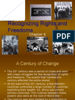 chapter 6 recognizing rights and freedoms