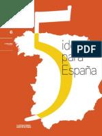 Ideas Para España