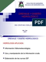 Prec_Balance Hidrico
