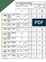 C111-Liaisons mecaniques.pdf