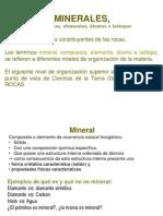 LOS MINERALES, COMPUESTOS, ATOMOS E ISOTOPOS.pdf