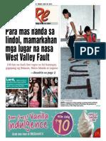 Today's Libre 05292015.pdf