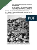 Dossier Barraques Raimon Casellas i Carmel