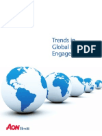 Trends Global Employee Engagement Final