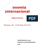 Seguimiento Economia Mayo 2015 27