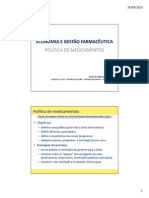 _EGF_05_PoliticaMedicamentos.pdf