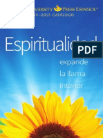 Catálogo en español de Summit University Press