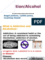 addiction-alcoholism