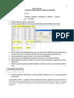 Taller Sumar.si y Gráficos Avanzados 2015