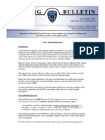 OPD_Media_Relations_Policy.pdf
