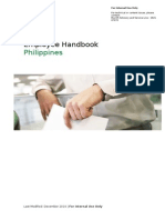 Philippines Handbook_Dec2014 (3916951_1) Integrated
