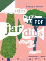 Jardins 2015.pdf