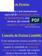 Aulapericia contabil.ppt