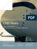 Siemens_PLM_LMS_News_Issue28-Aerospace_tcm1023-235949.pdf