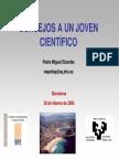 06 Echenique Talk