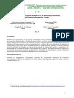 A3 - 06 Benefícios Operacionais Da Aplicação de Manobras Controladas de Equipamentos de Alta Tensão