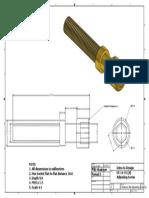 5 shakouri niki adjusting screw (d)
